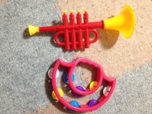 nanaxxyouxx楽器