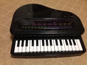 nanaxxyouxxピアノ