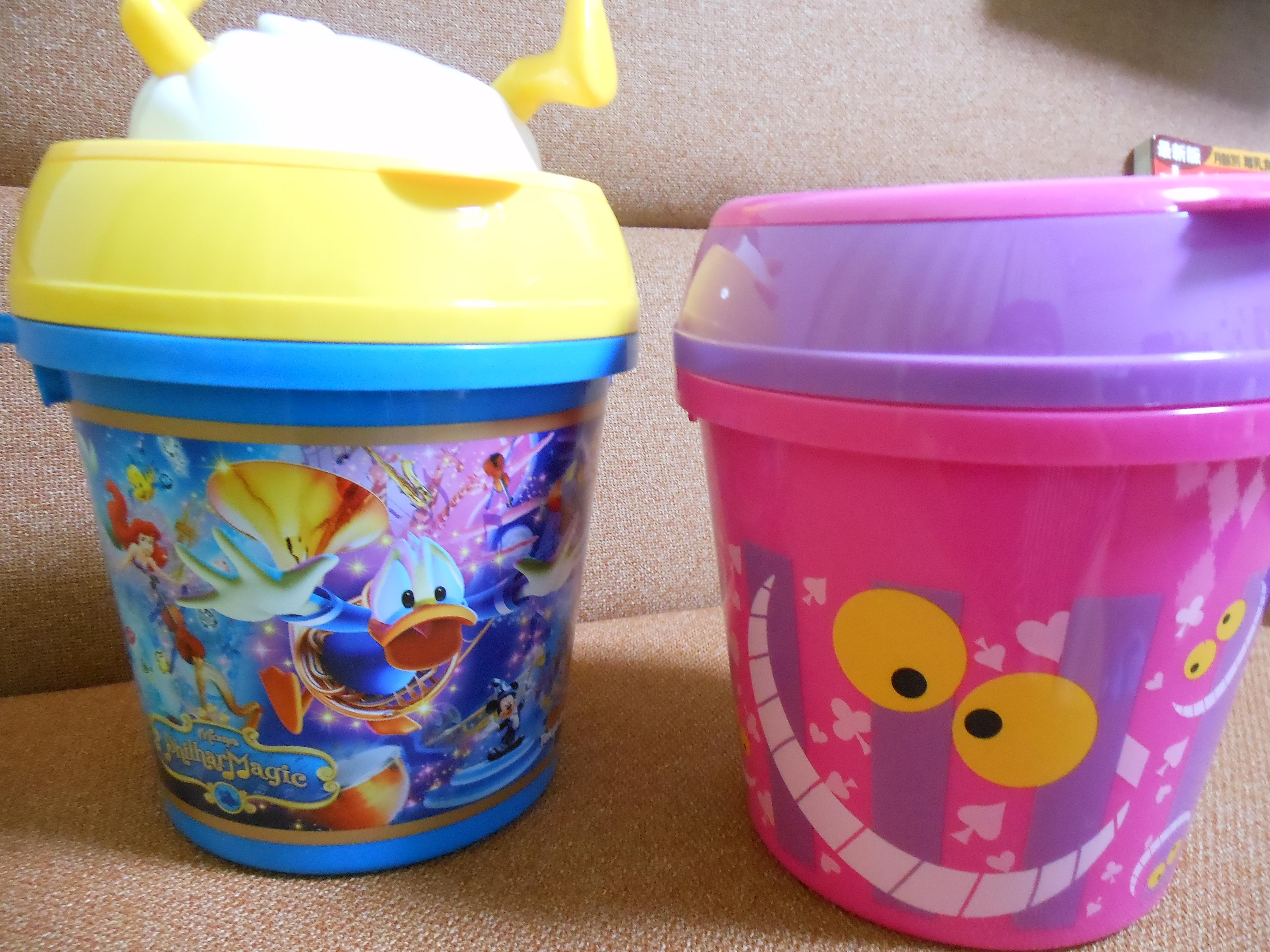 ... | 子育て世代のおもちゃ選び : お風呂 おもちゃ 手作り : すべての講義