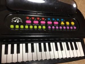 nanaxxyouxx ピアノ