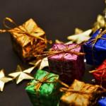 アンケート結果!クリスマスのプレゼントにゲームを選んだパパママの意見をご紹介します!