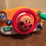 これでベビーカー嫌いもサヨナラできちゃう?!子供が楽しく乗ってくれるおもちゃ!