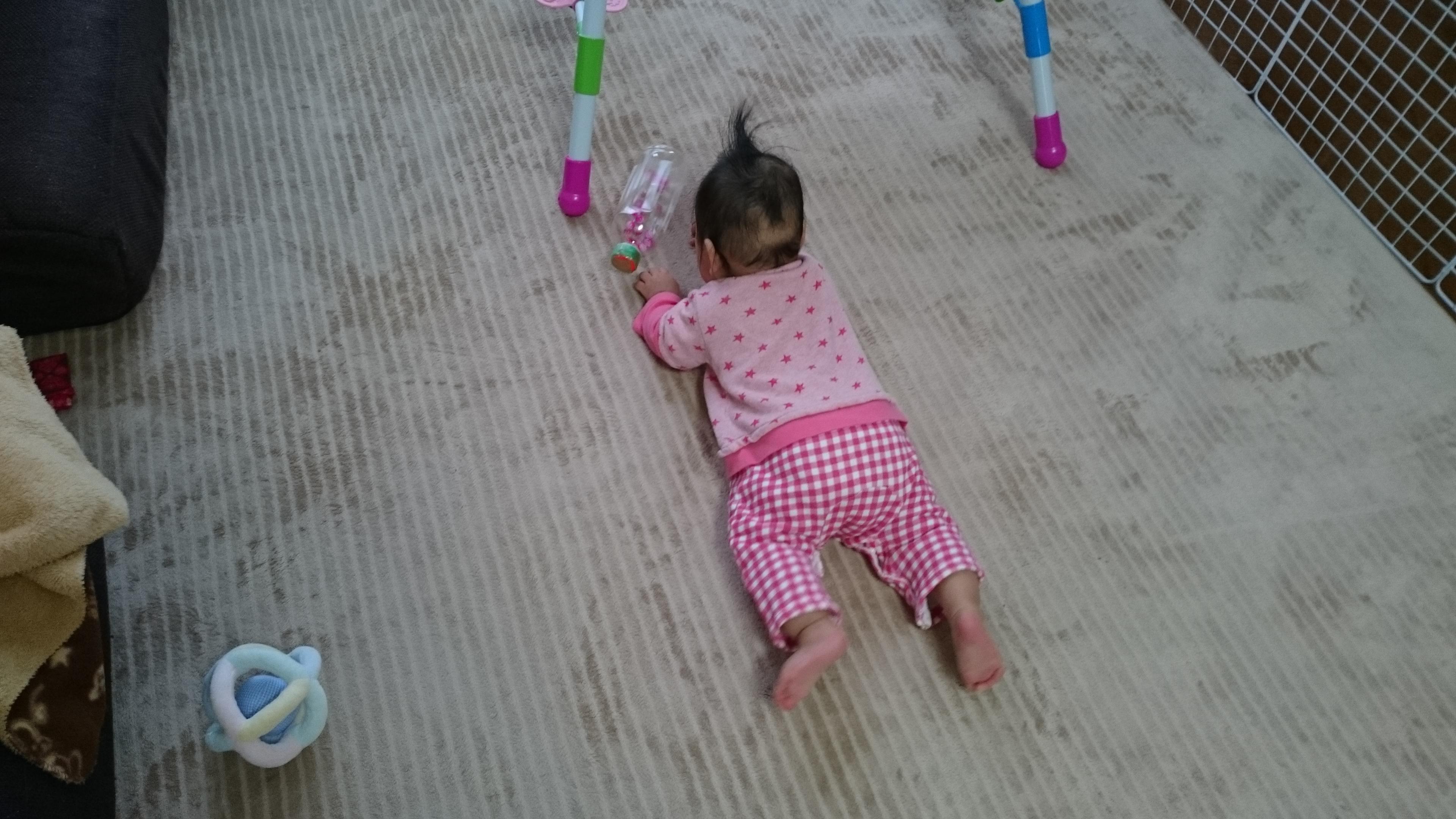 すべての講義 お風呂 手作りおもちゃ : ... おもちゃを作る! | 子育て世代