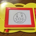 定番おもちゃの「アレ」が100円ショップで買える!