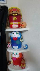 りんおもちゃ_6408
