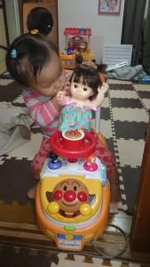 りんおもちゃ_4120