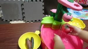 りんおもちゃ_3541