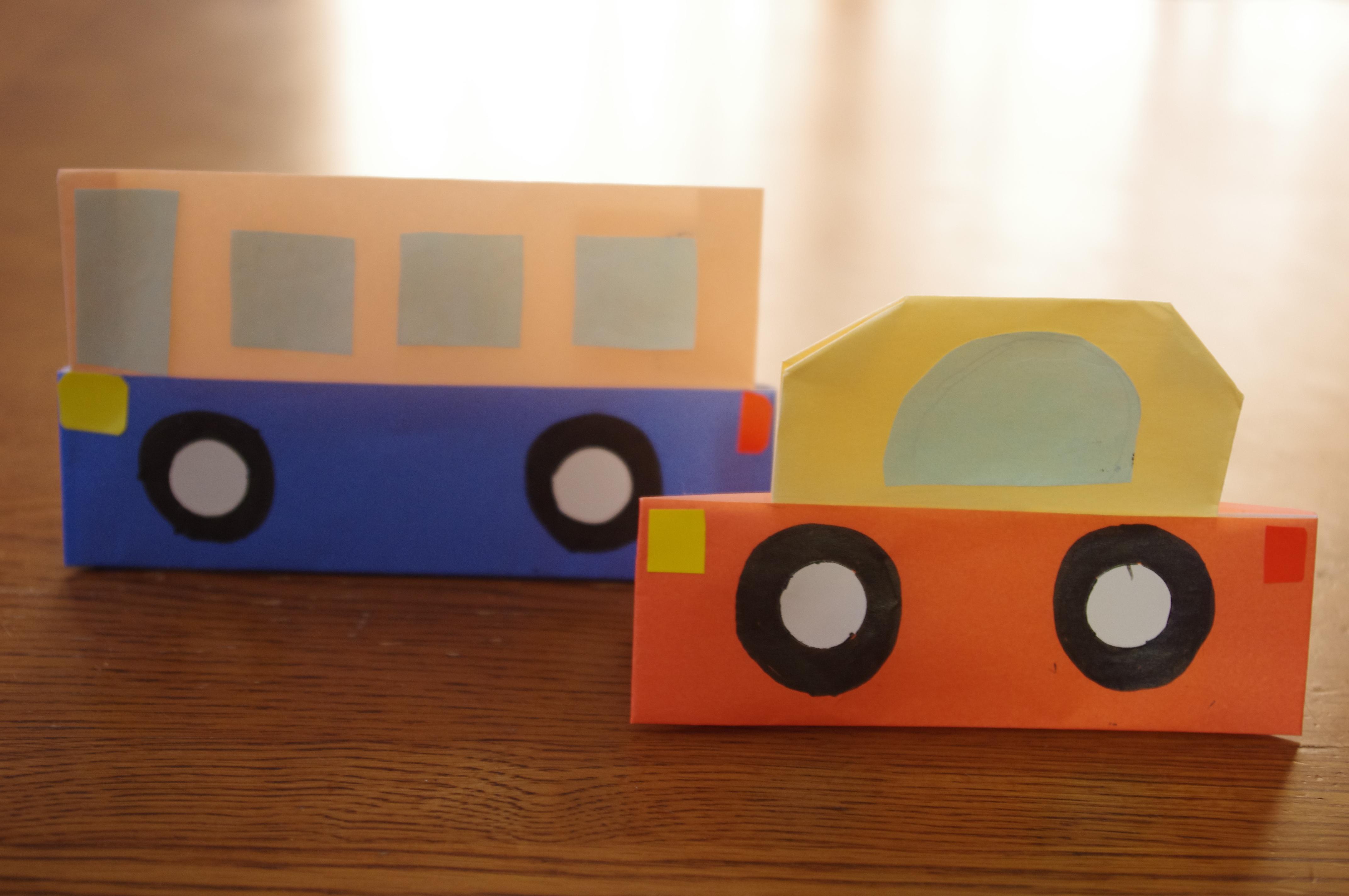 すべての講義 お風呂 おもちゃ 手作り : ... 本 | 子育て世代のおもちゃ選び