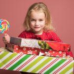 幼稚園児と小学校低学年の女の子への我が家のクリスマスプレゼント候補